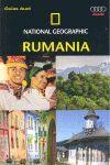 GUIA AUDI RUMANIA