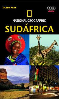 GUIA AUDI NG. SUDAFRICA