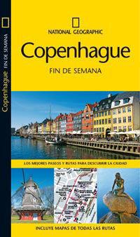 GUIA FIN DE SEMANA COPENAGUE (STEP BY)