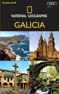 GUIA AUDI GALICIA