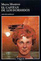 EL CAPITÁN DE LOS DORMIDOS