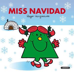 MISS NAVIDAD