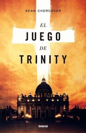 EL JUEGO DE TRINITY