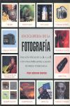 ENCICLOPEDIA DE TÉCNICAS DE LA FOTOGRAFÍA