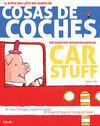 COSAS DE COCHES / CAR STUFF