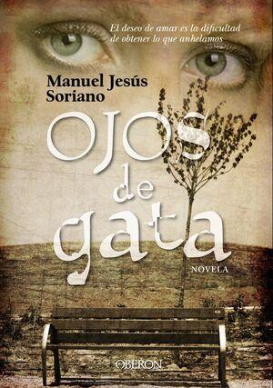 OJOS DE GATA