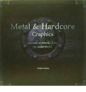 METAL & HARDCORE GRAPHICS