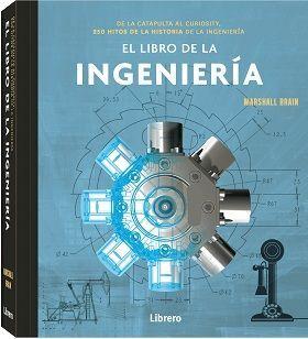 EL LIBRO DE LA INGENIERIA